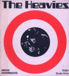 The Heavies / Ian & Elisabeth Cameron