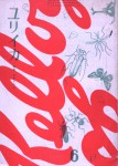 ユリイカ 1959年6月号 特集:ダダイズム