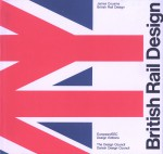 British Rail Design