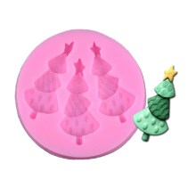 WS RDE Xmas Tree Mould.2