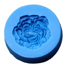 ws-nz-0171-silicone-caenation-mould1