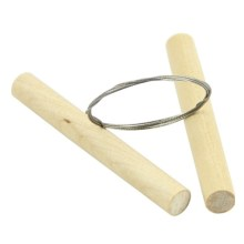 Pottery Wire Cutter