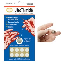 NZ-0045 Ultra Thimble.1