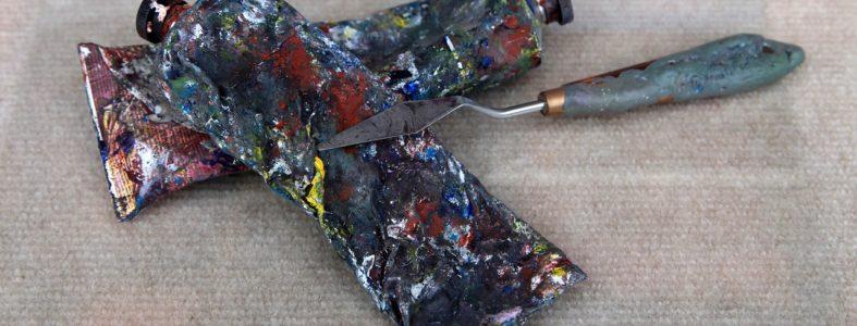 oil-paint-707874_1280