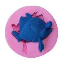 nz-0437-silicone-fish-mould_0000_layer-2