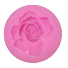 ws-nz-0169-silicone-rose-mould-5cm-1