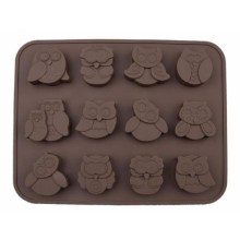 nz-0497-silicone-chocolate-12-owl-mold_0003_layer-14