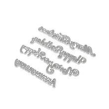 NZ-0487 4pc Greeting Scrapbook Dies_0006_Layer 3