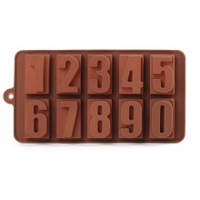 NZ-0616 Silicone Chocolate Number Mold_0003_Layer 2