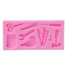 NZ-0631 Silicone Handyman Tool Mold_0002_Layer 6