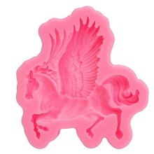NZ-0697 Pegasus Silicone Mold_0009_Layer 5
