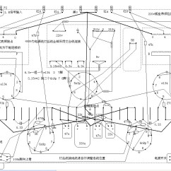 Amp Wire Diagram 2001 Chevrolet Cavalier Car Stereo Radio Wiring 5 Channel Imageresizertool Com