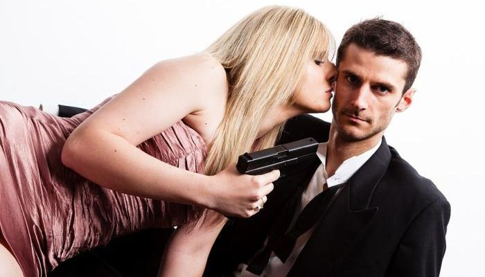 IS THERE LOVE AFTER CHEATING? Marital counselor reveals ...