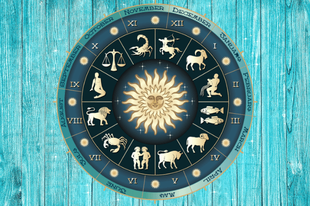 Best Zodiac Signs for Advice