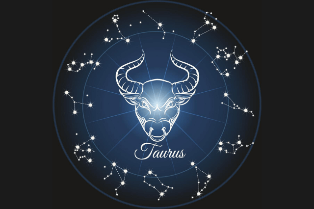 Gift Ideas for Taurus