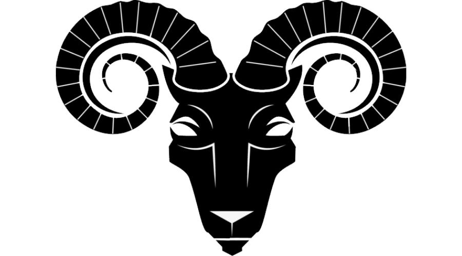 Greek Origin Of The 12 Zodiac Signs