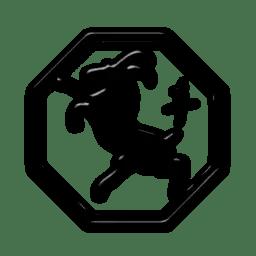 carnero horoscopo chino