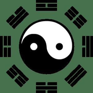 feng shui- horoscopo chino