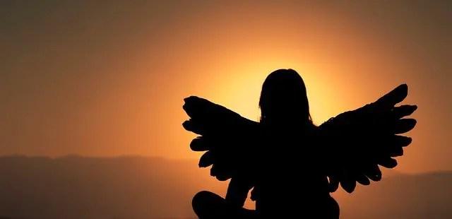 Angel numero 38