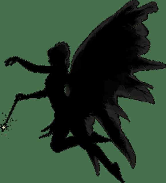 Angel numero 47