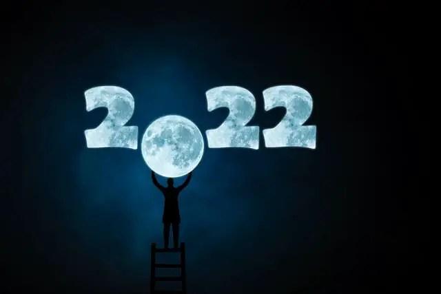 2022 tigre de agua negra horóscopo chino