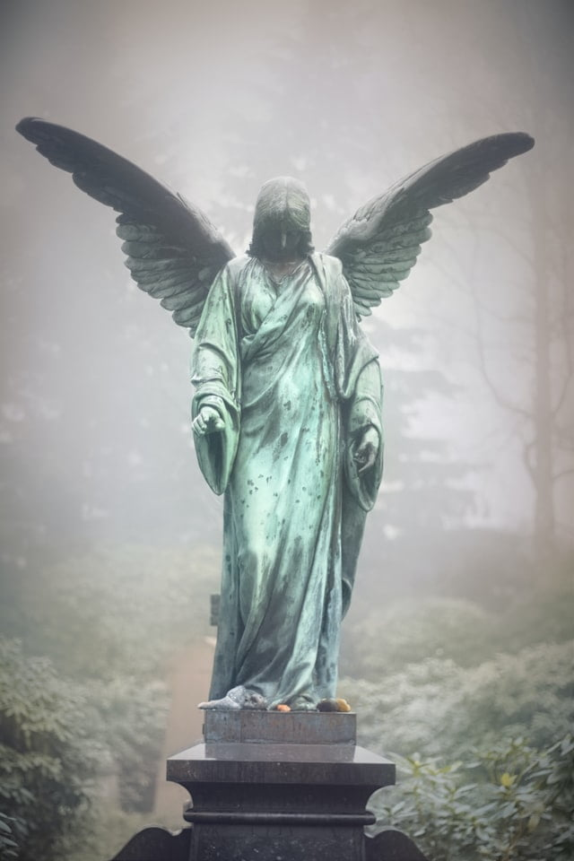 Número angelical 949