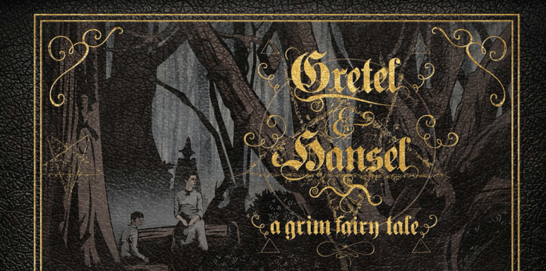 gretal and hansel review
