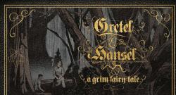 gretal and hansel review