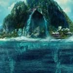 fantasy island review