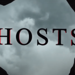 hosts review