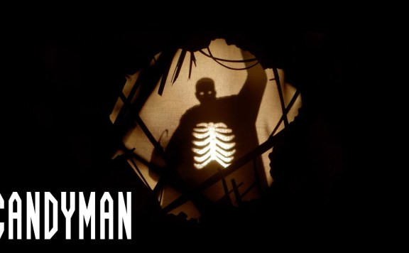 the candyman 2021 preview