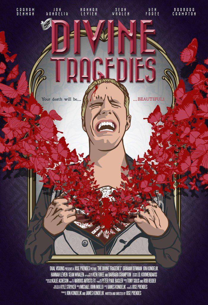 The-Divine-Tragedies-Thomas-Jon-Kondelik