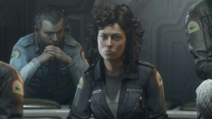 2607621-trailer_alienisolation_cast_20140724