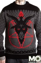 goat_sweater
