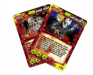 zombiehorde-cards