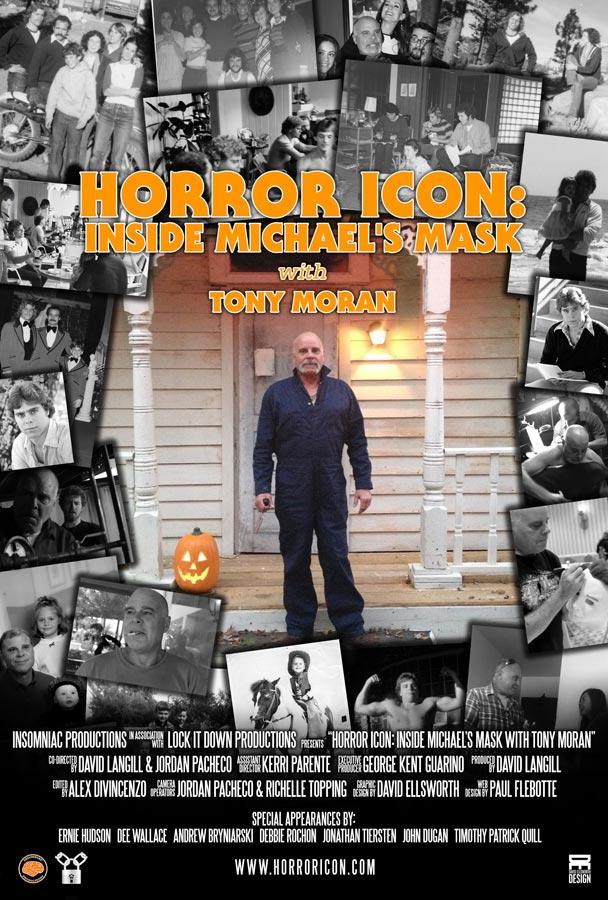 horror-icon-tony-moran-poster