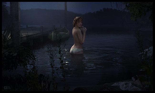 Skinny-Dip-Girl-watermarked-copy-2