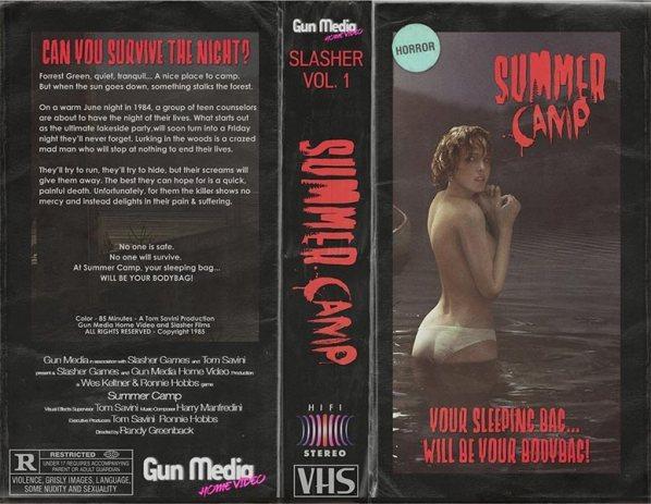 summercamp-vhs