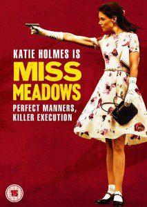 MISS MEADOWS_2D