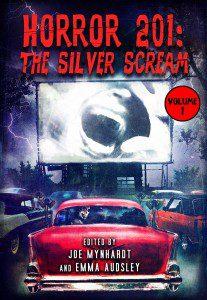 horror-201-volume-1