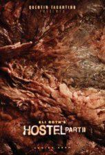 hostel_2