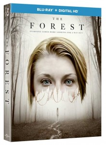 forest-cover