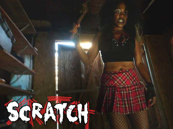 SCRATCHmovie_still