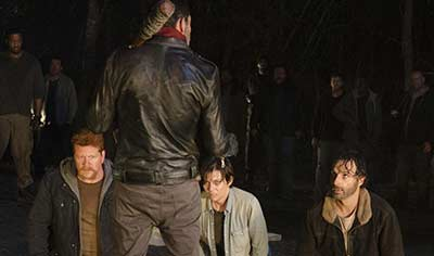 the-walking-dead-finale