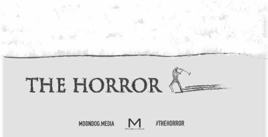 thehorror