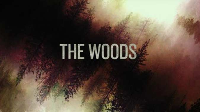 the_woods