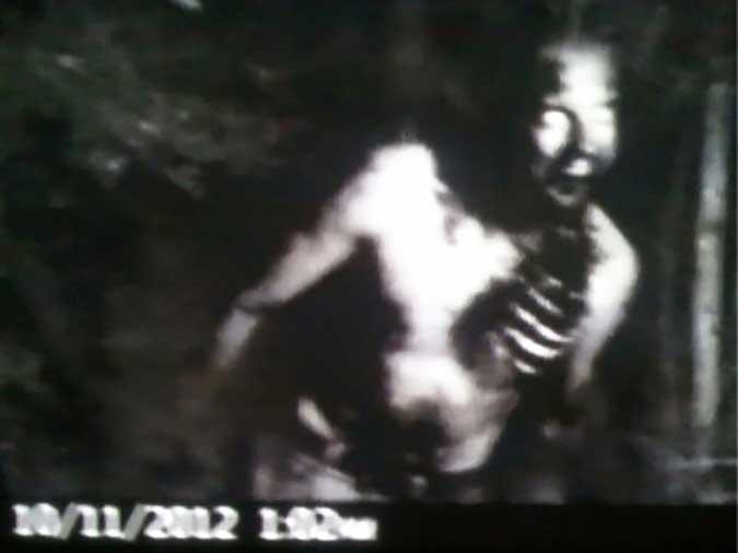 zombie-trail-camera-1