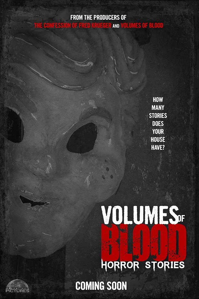 volumes-of-blood-horror-stories-6