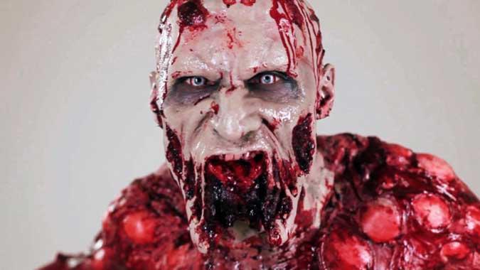 zombie-evolution-timelapse-video