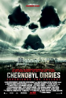 9310f-chernobyldiaries